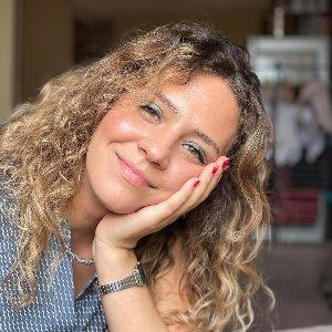Bruna Profile Picture