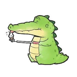 Buddy Gator Profile Picture