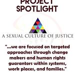 Learn more about A Sexual Culture of Justice