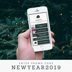 Holiday Deal - Code: NEWYEAR2019 - First Month of Campsite Pro Free 🎉