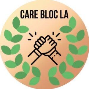 Care Bloc LA Profile Picture