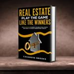 Want To Become a Successful Real Estate Agent? Free book below.
