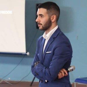 Cesare Profile Picture