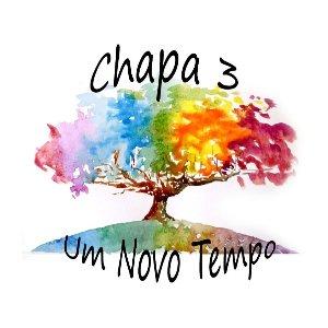 Chapa 3 - Um Novo Tempo Profile Picture