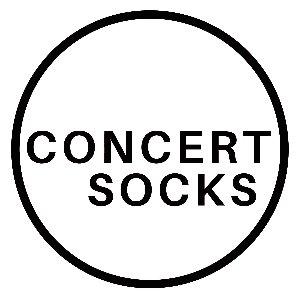 ConcertSocks Profile Picture