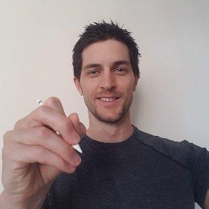 Marc Profile Picture
