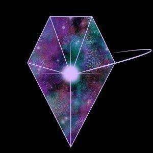 Cosmic Coterie Profile Picture