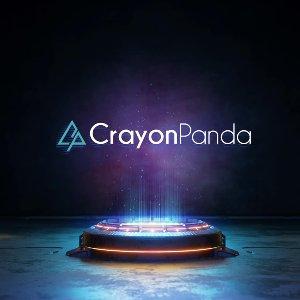 CrayonPanda Profile Picture