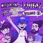 Chiptunes4Autism