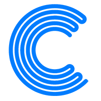 Cryptocurrent Profile Picture