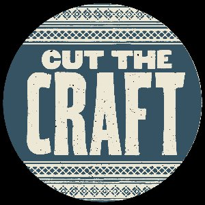 Cut the Craft Podcast  Profile Picture