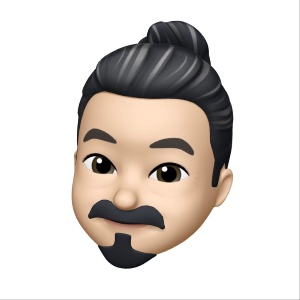 Danny Ngan Profile Picture