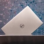 Dell Brings Vision of Future of PC Experiences to CES