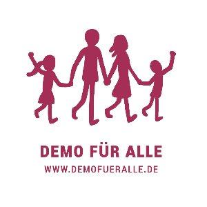 DemoFürAlle Profile Picture