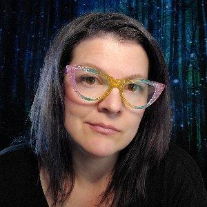 D.M.  Profile Picture