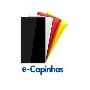 e-Capinhas Profile Picture