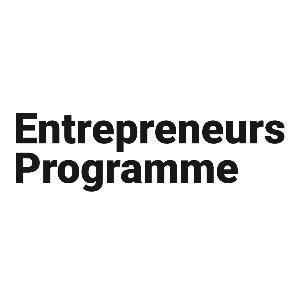 Entrepreneur Programme  Profile Picture