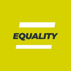 progetto.equality Profile Picture