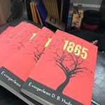 Grab a FREE Preview of 1865