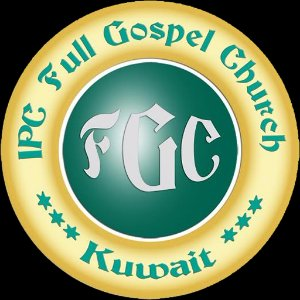 Full Gospel Church Profile Picture