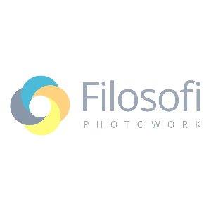 Filosofi Photowork Profile Picture