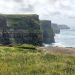 Ideal Ireland Itinerary