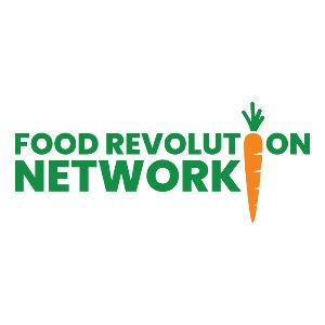 Food Revolution Network Profile Picture