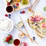 https://ohsodelicioso.com/how-to-fruit-sushi
