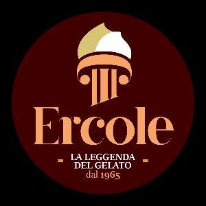 Gelateria Ercole Profile Picture