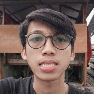 Genrifinaldy Profile Picture