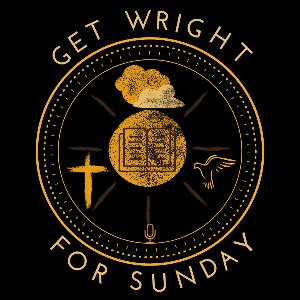 Get Wright For Sunday Profile Picture