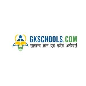 GK Schools Profile Picture