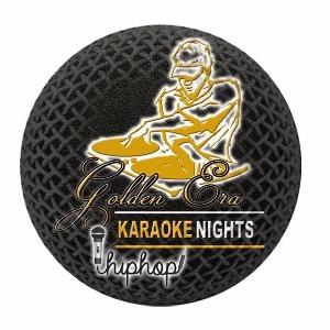 Golden Era Karaoke Profile Picture
