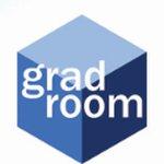 Grad Room Profile Picture