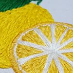 Shop Embroidery Patterns on Etsy