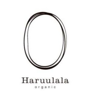 haruulala_taiwan Profile Picture