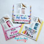 Get a Free Back To School Printable in our Group