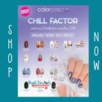 Shop the Holiday Collection!