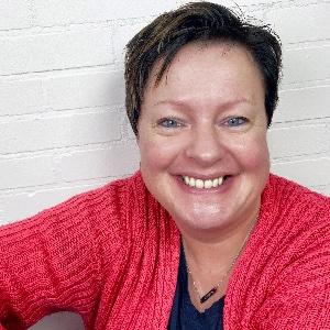 Hélène Profile Picture