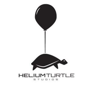 Helium Turtle Studios Profile Picture