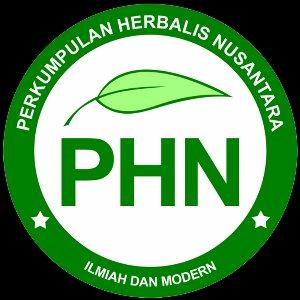 Perkumpulan Herbalis Nusantara Profile Picture