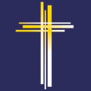 Holy Cross Lutheran Church Profile Picture