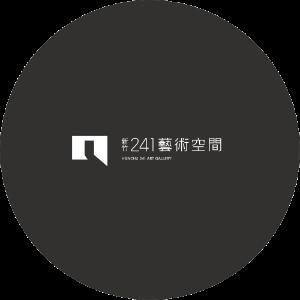 hsinchu241 Profile Picture