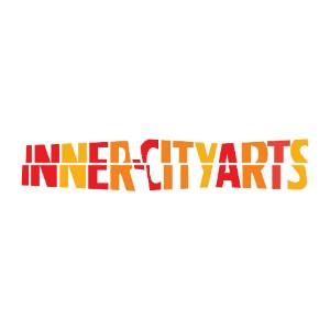 Inner-City Arts Profile Picture