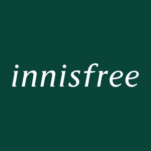 Innisfree Indonesia Profile Picture