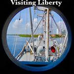 Visit American Liberty Ships