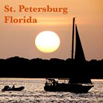 St. Pete and Florida's West Coast