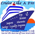 A Guide To Cruising