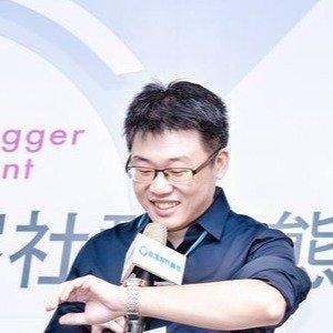 iseeu.tw Profile Picture