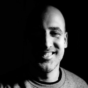 Iván Vega Profile Picture